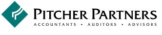 Pitcher Partners - Accountants Perth