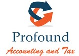 Profound Accounting and Tax - Accountants Perth