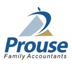 Prouse Family Accountants Marmion - Accountants Perth