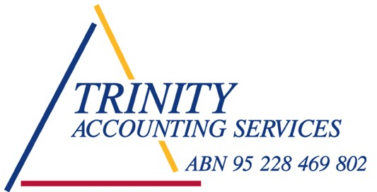 Trinity Accounting Services - Accountants Perth