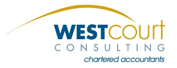 Westcourt Consulting - Accountants Perth
