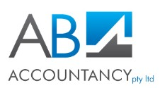 A B Accountancy Pty Ltd - Accountants Perth
