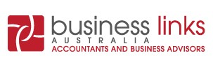 Business Links Australia - Accountants Perth