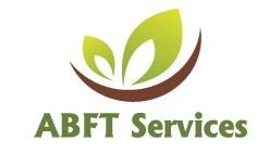 ABFT Services - Accountants Perth