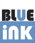 Blue Ink Accounting Pty Ltd - Accountants Perth