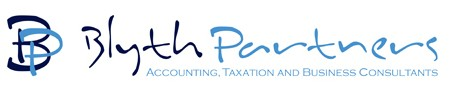 Blyth Partners - Accountants Perth