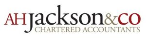 A H Jackson  Co - Accountants Perth