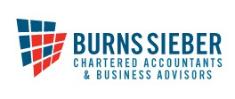 Burns Sieber Chartered Accountants - Accountants Perth