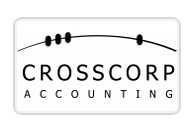 Crosscorp Accounting - Accountants Perth