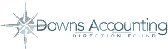 Downs Accounting - Accountants Perth