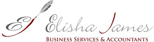 Elisha James Business Services  Accountants - Accountants Perth