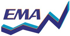 EMA Tax Accountants  Business Advisors - Accountants Perth