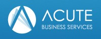 Acute Business Services - Accountants Perth