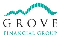 Grove Financial Group Pty Ltd - Accountants Perth