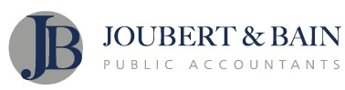 Joubert  Bain - Accountants Perth