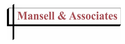 Mansell  Associates - Accountants Perth