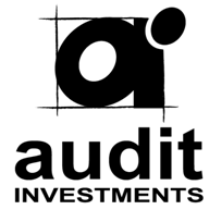 Audit Investments - Accountants Perth