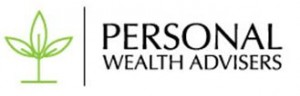 Personal Wealth Advisers - Accountants Perth