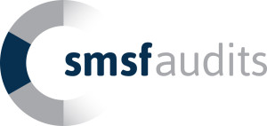 SMSF Audits Pty Ltd - Accountants Perth