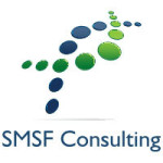 SMSF Consulting - Accountants Perth