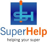 SuperHelp Australia - Accountants Perth