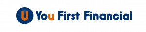 You First Financial Pty Ltd - Accountants Perth