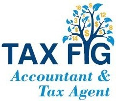TAX FIG - Accountants Perth