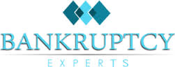 Bankruptcy Experts Gold Coast - Accountants Perth