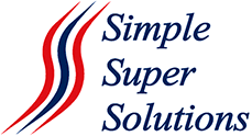 Simple Super Solutions - Accountants Perth