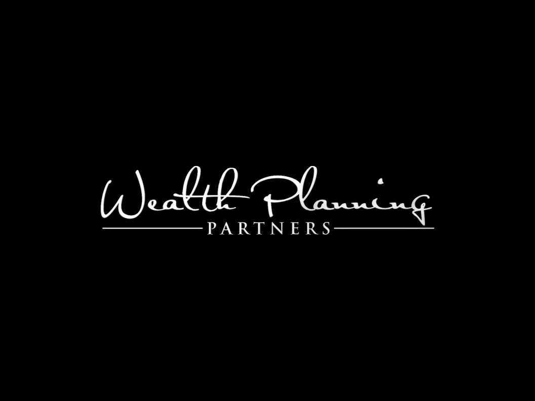Wealth Planning Partners - Accountants Perth