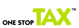 One Stop Tax - Accountants Perth