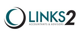 Links2 Accounting  Taxation Services Pty Ltd - Accountants Perth