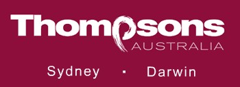 Thompsons Australia - Accountants Perth