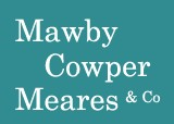 Mawby Cowper Meares  Co - Accountants Perth