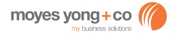 Moyes Yong  Co Pty Limited - Accountants Perth