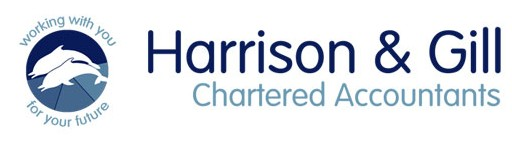 Harrison  Gill Chartered Accountants - Accountants Perth