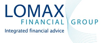 Lomax Financial Group - Accountants Perth