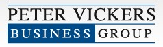 Peter Vickers  Associates Pty Ltd - Accountants Perth