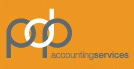 PDP Accounting Services - Accountants Perth
