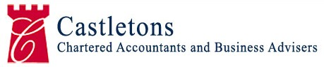 Castletons Accounting Services - Accountants Perth