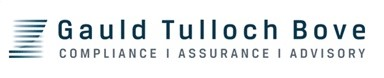 Gauld Tulloch Bove - Accountants Perth