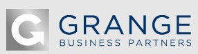 Grange Business Partners - Accountants Perth