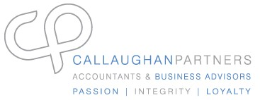 Callaughan Partners - Accountants Perth