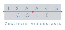 Isaacs  Cole - Accountants Perth