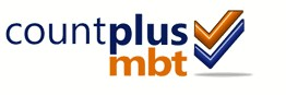 Countplus MBT - Accountants Perth