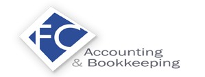 FC Accounting - Accountants Perth