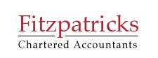 Fitzpatricks Chartered Accountants - Accountants Perth