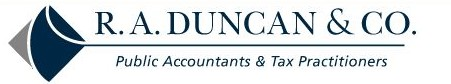 Duncan R A  Co - Accountants Perth