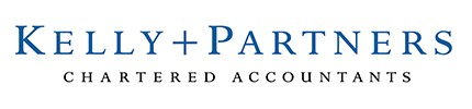 Kelly  Partners - Accountants Perth