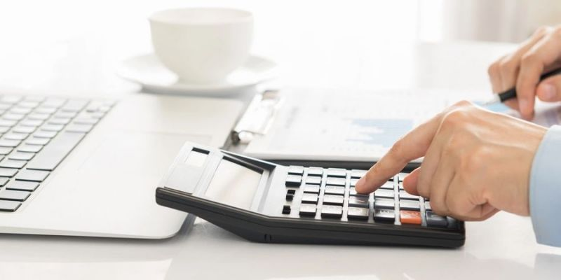 Abacus Taxation - Accountants Perth